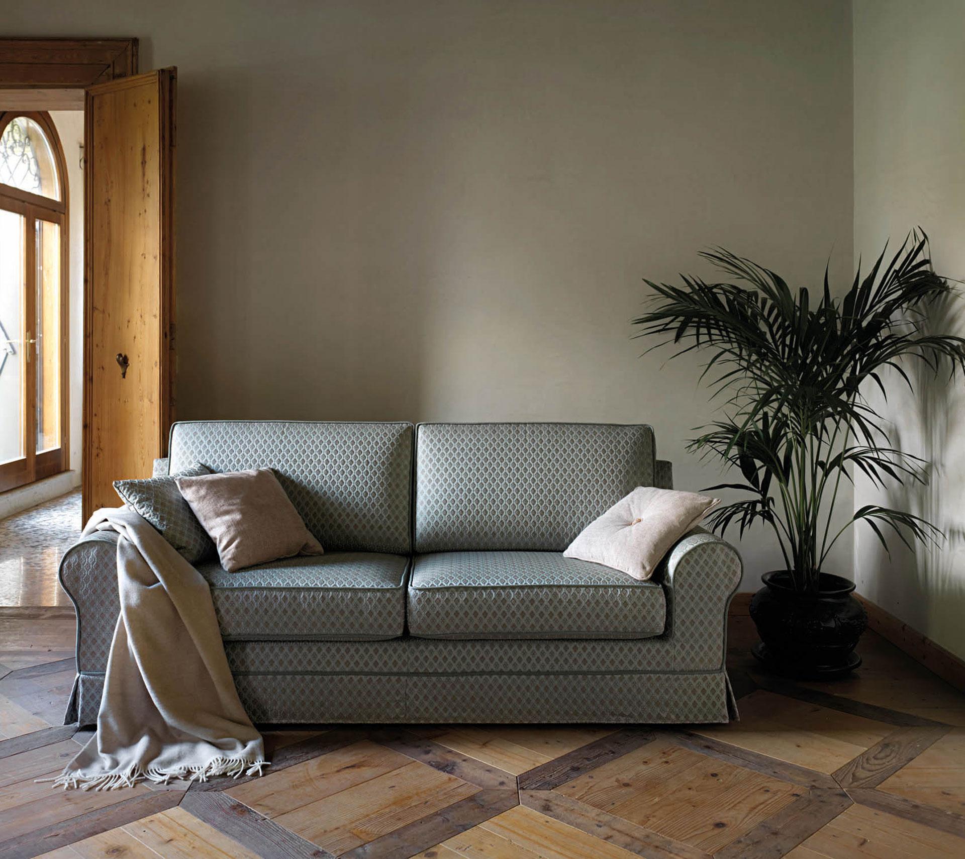 Mtm-arreda-gatteo-progettazione-su-misura-divano