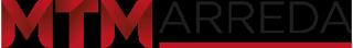 Mtm-arreda-logo_2