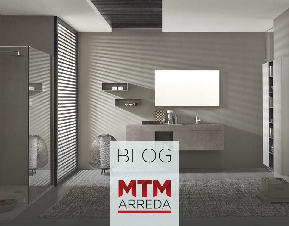 Idee per arredare con stile il tuo bagno: Cosa Non Può Mancare