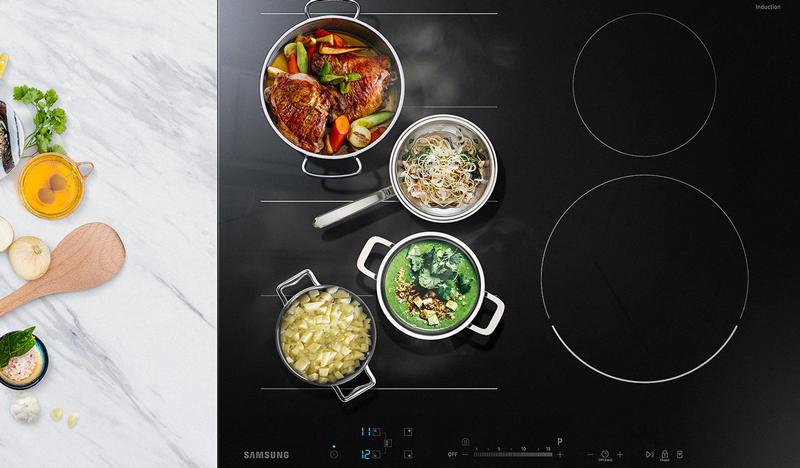 Samsung-piano-induzione-01
