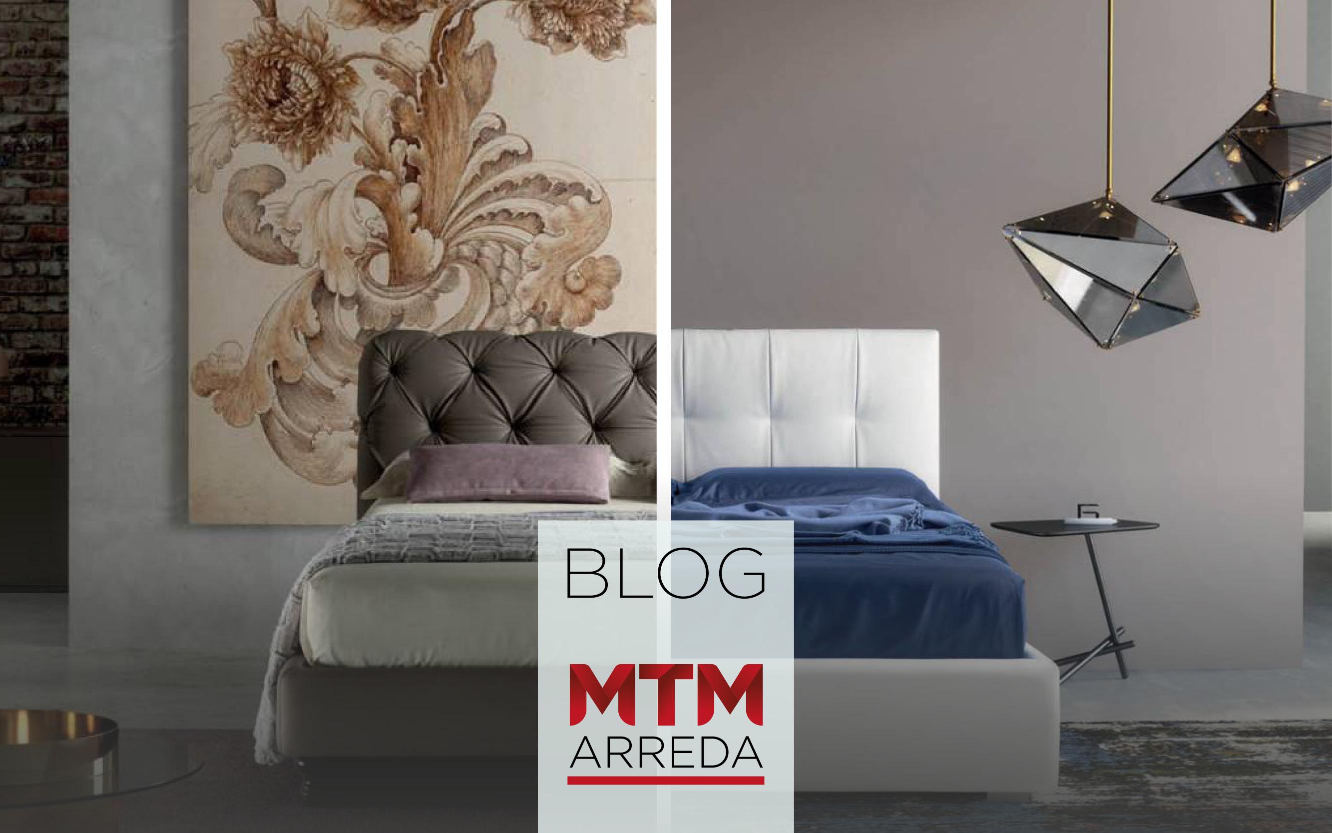 MTM-arreda-Blog-arredamento-moderno-o-classico