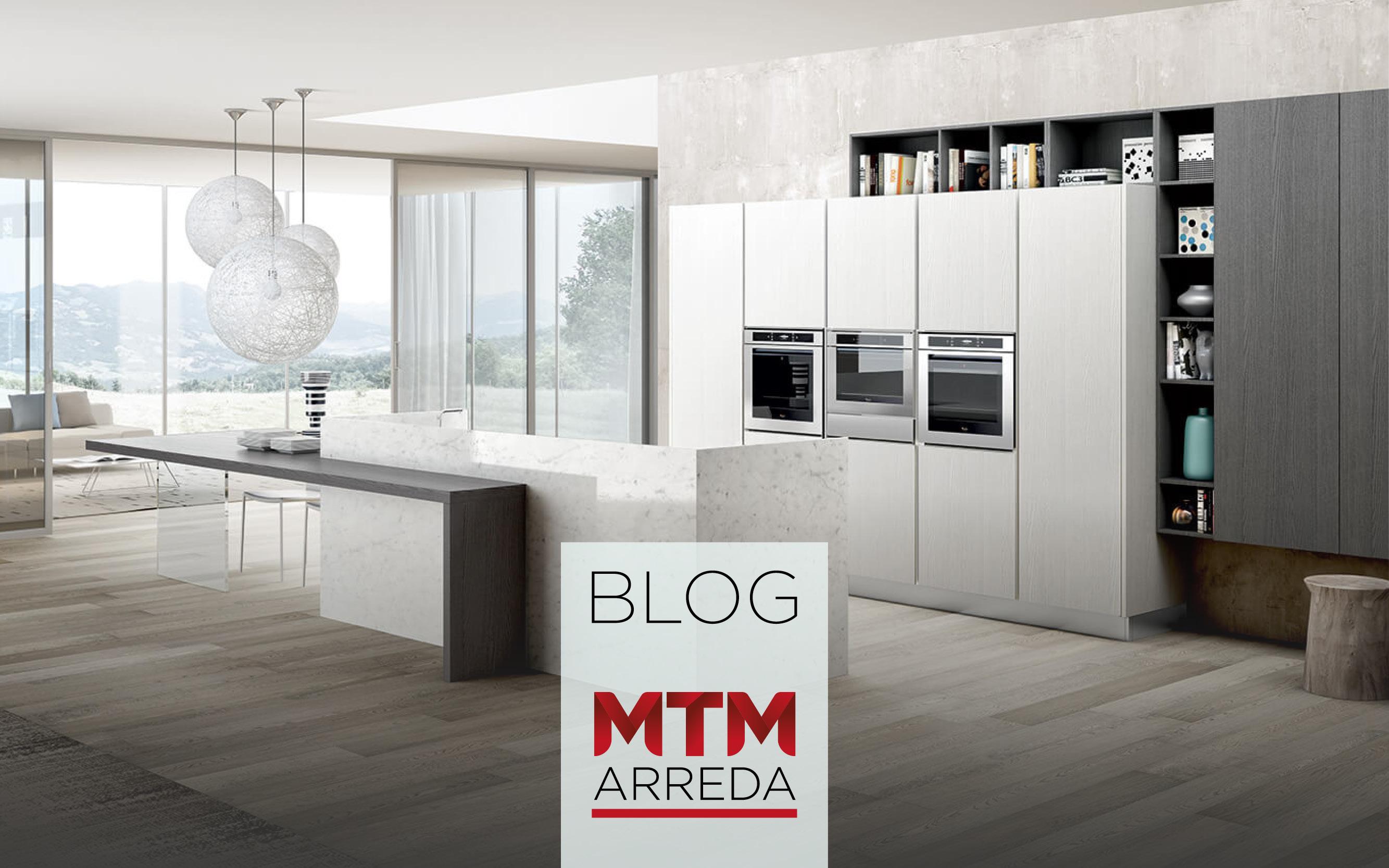 MTM-arreda-Blog-cucina-moderna-2020