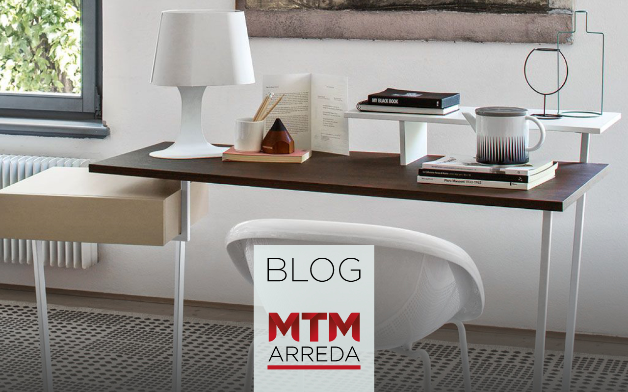 MTM-arreda-Blog-smart working-2020