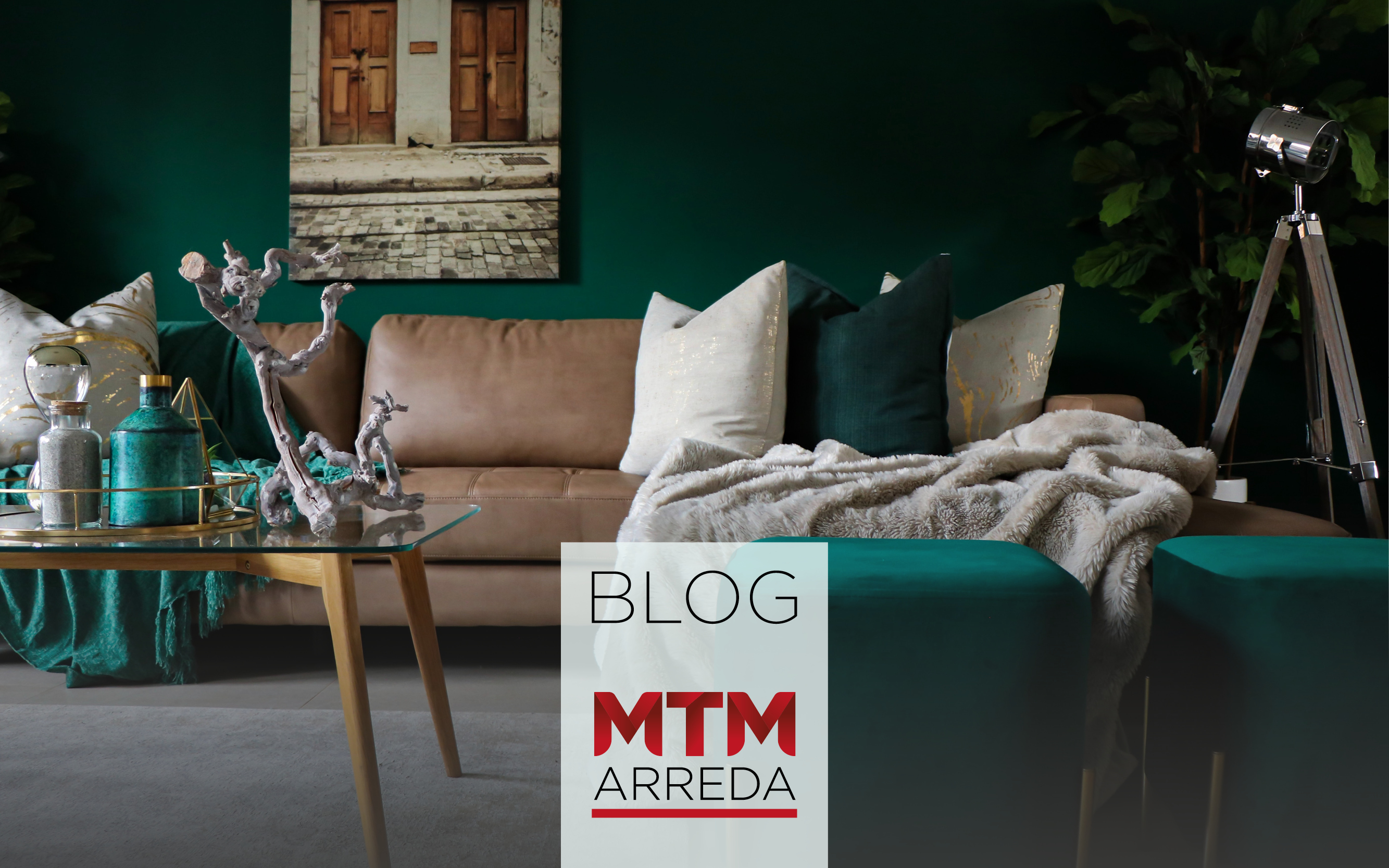 MTM-arreda-Blog-tendenza-arredo-21